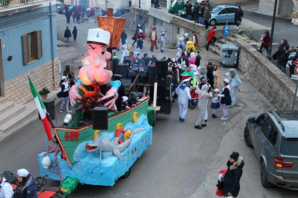 Carnevale Carpino-4