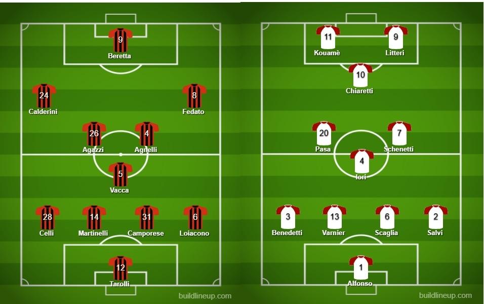 Foggia-Cittadella-3