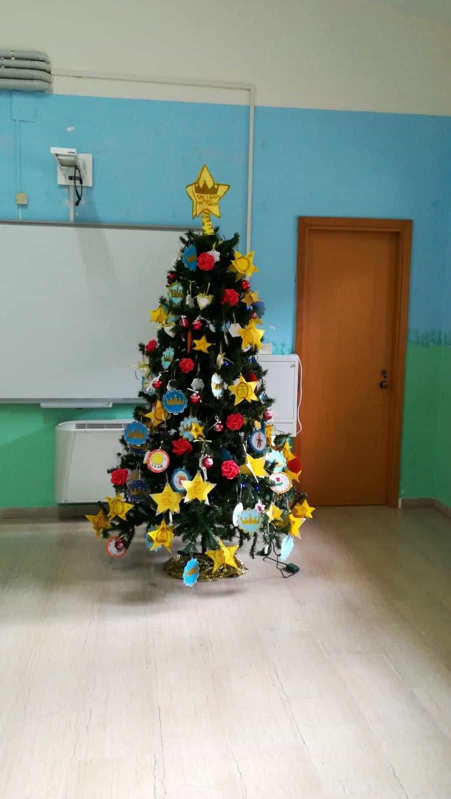 albero infanzia (1)-2