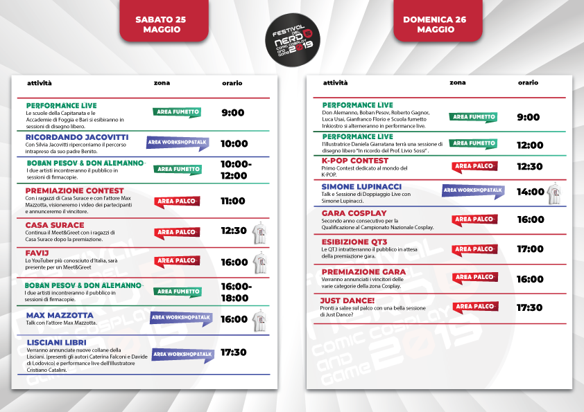 PROGRAMMA-V-Ed.-festival-del-Nerd-1-2