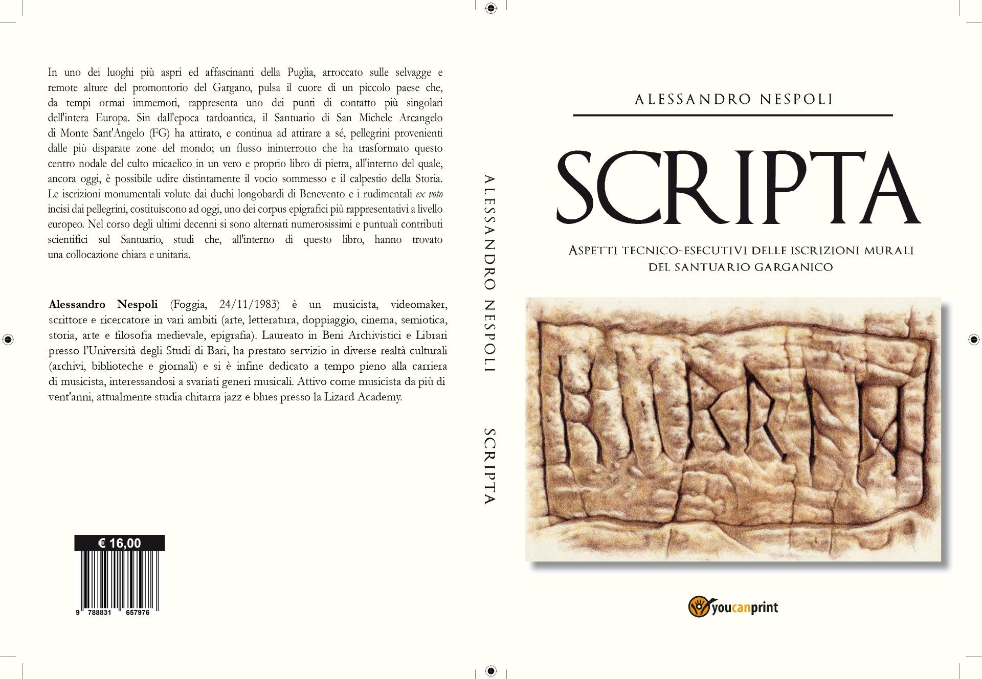 57976_NESPOLI_COVER_15X21_28012020_page-0001-2