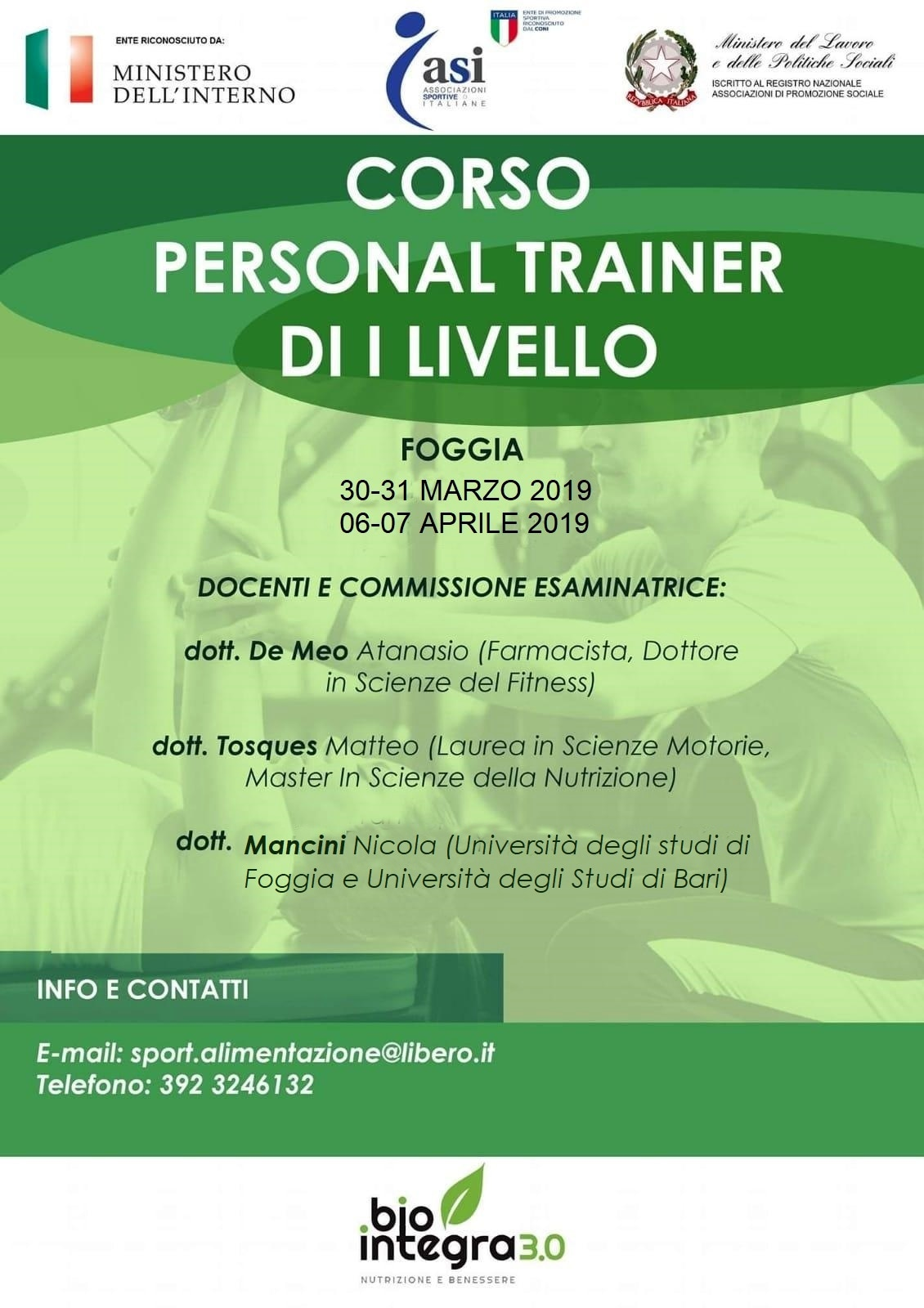 Corso Personal Trainer-2