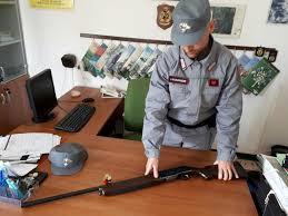 carabinieri forestali 2-2-2