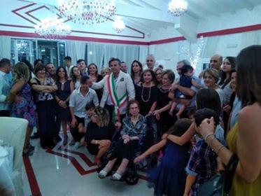 festeggiamenti nonna italia-2