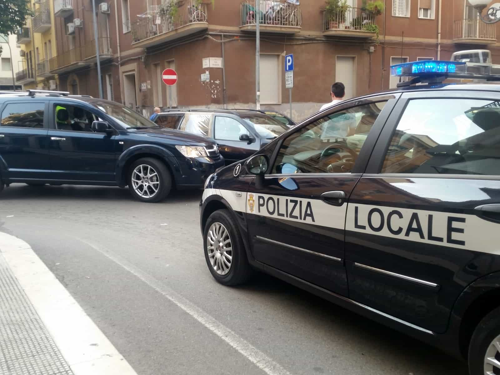 incidente stradale via Isonzo (3)-2