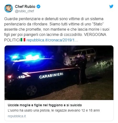 tweet chef rubio-2