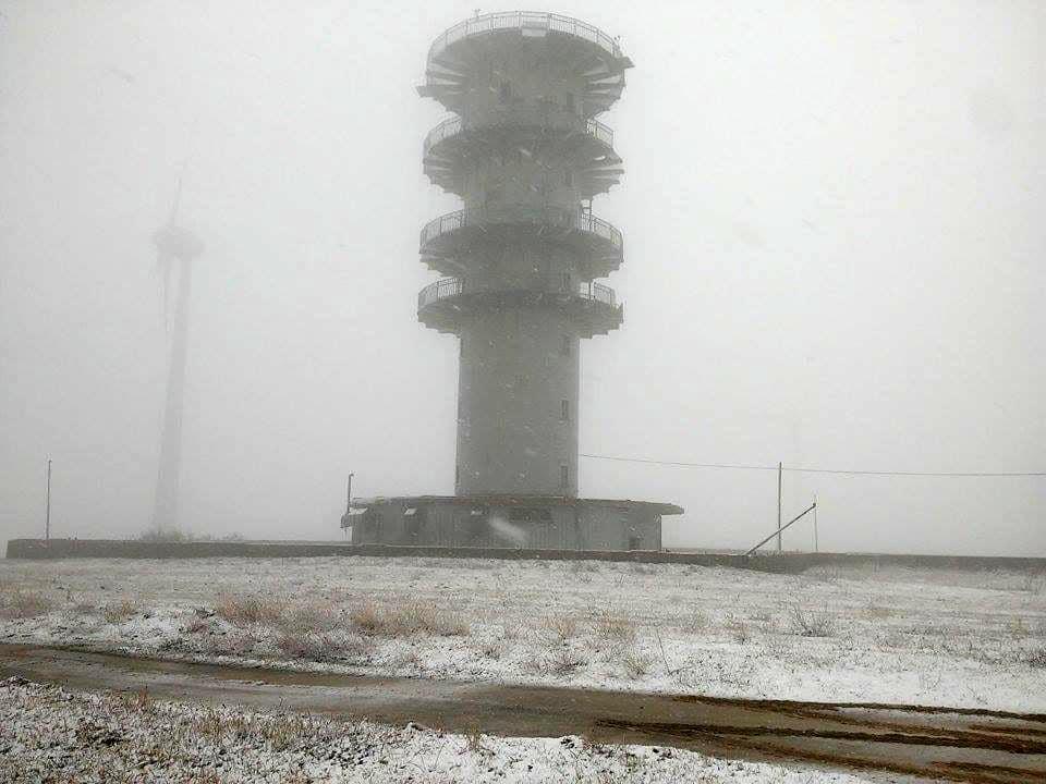 monti dauni neve 18 febbraio 2017-2