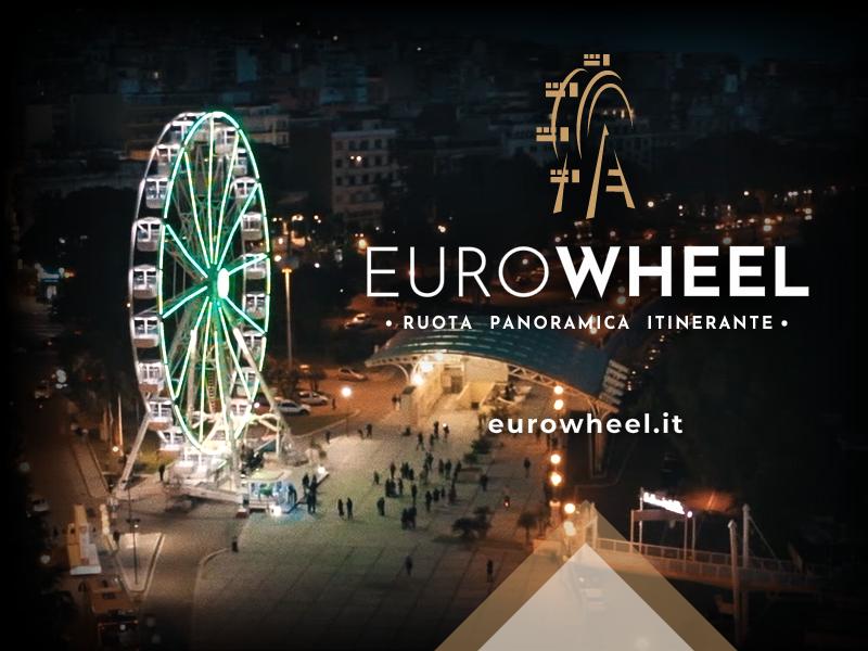 Euro Wheel - Immagine 800x600 - 03-2