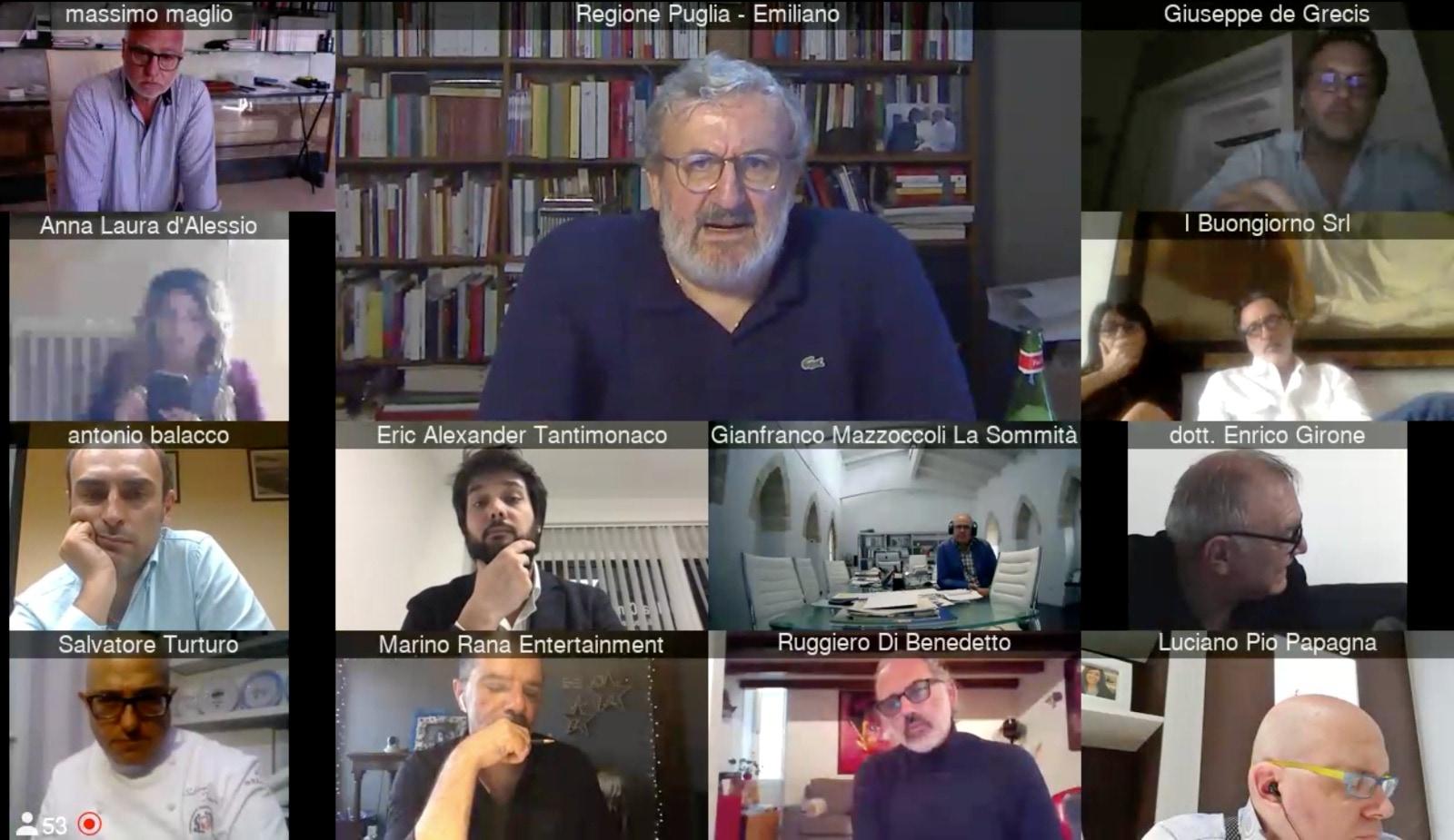 video conf. Emiliano-2