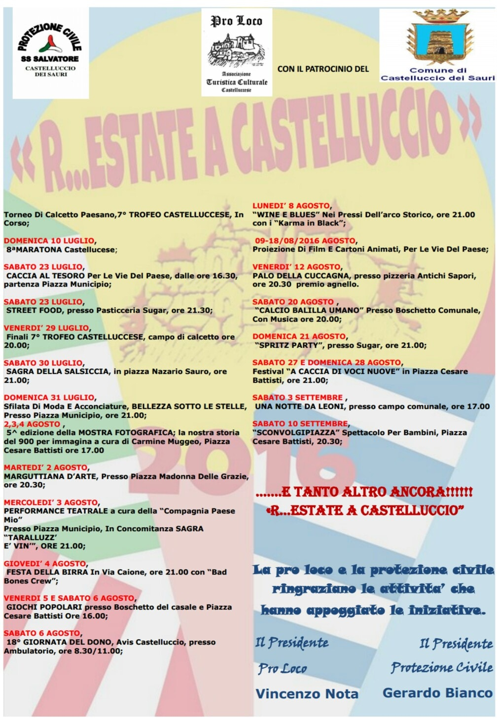 Castelluccio Dei sauri-2