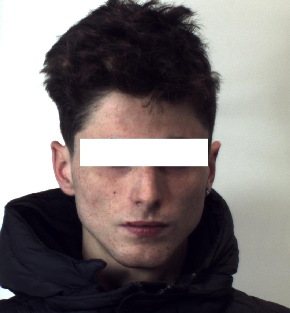barbaro ruggero-3