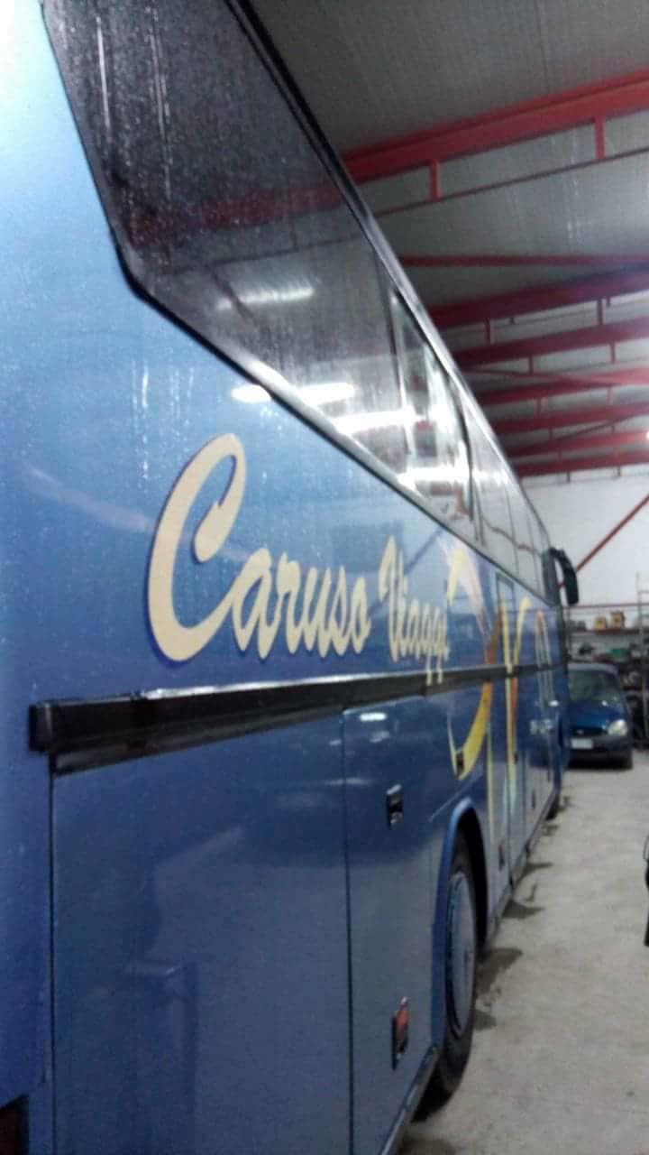 caruso viaggi-2