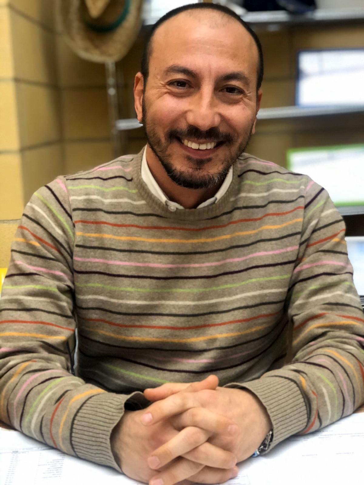 Gianluca Mazzardo-2