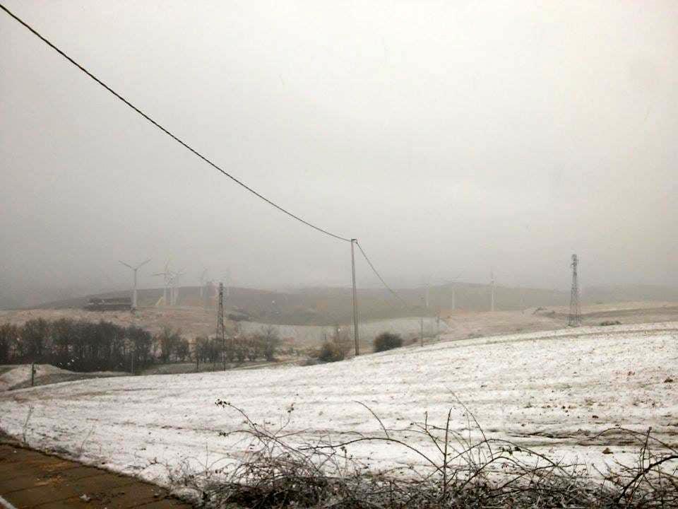 neve a faeto monti dauni-2