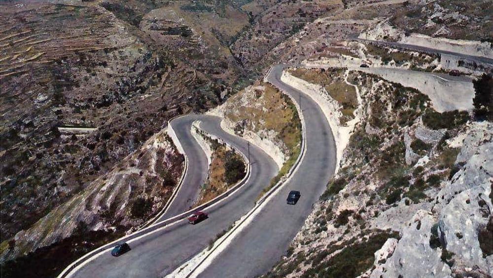Macchia-Monte Historic (2)-2