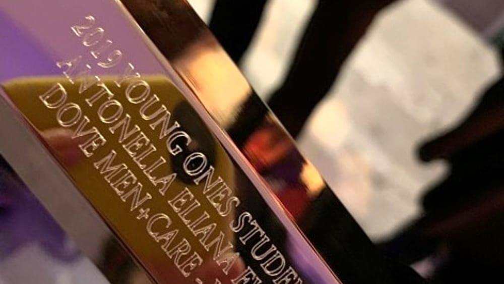 Premio golden pencil-2