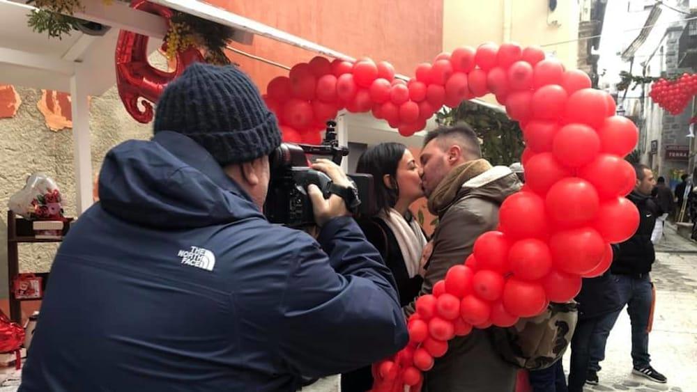 San Valentino_Vico Gargano_Terrarancia (3)-2