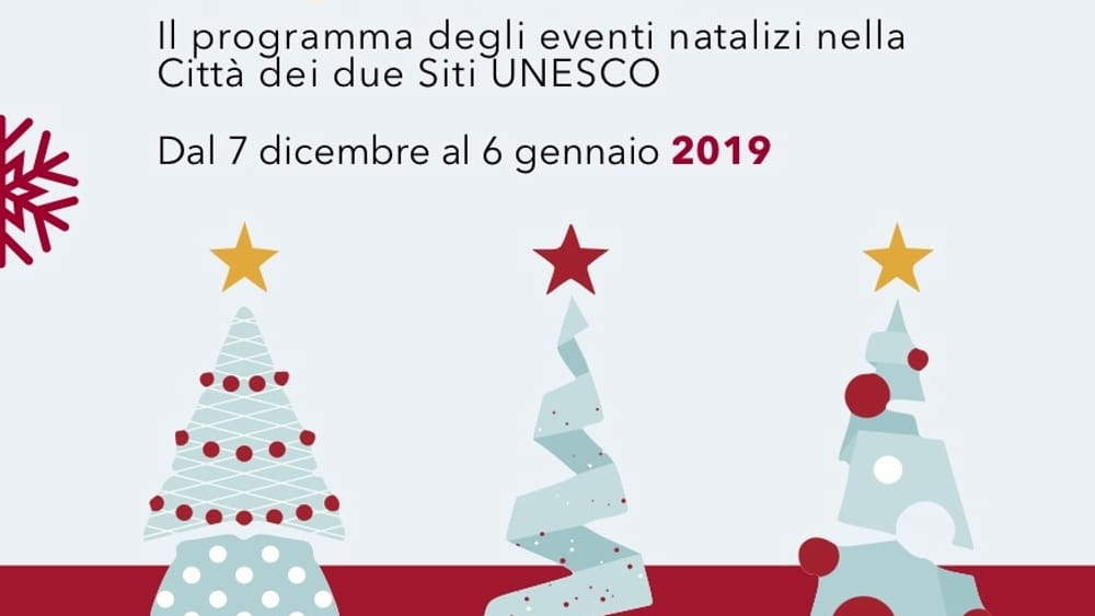 ChristmasFestivalMSA 2018-2