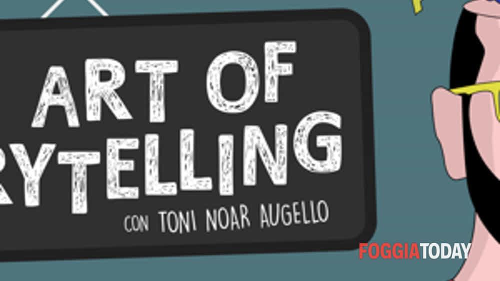 the art of storytelling-2