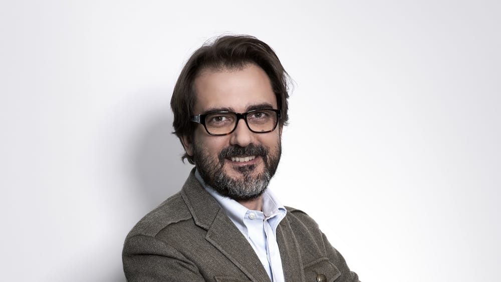 Roberto Mordacci-2