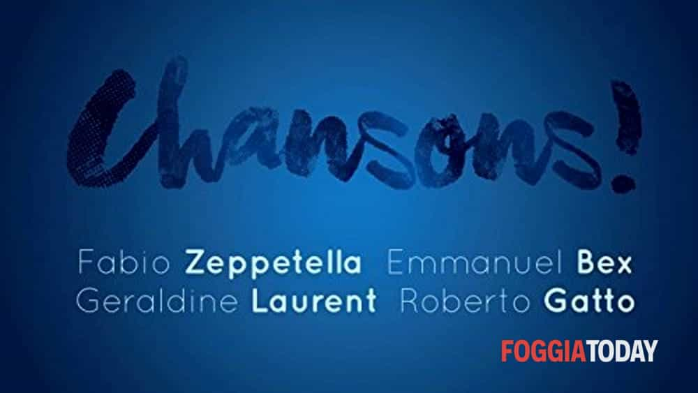 zeppetella - bex - gatto - laurent presents c h a n s o n s !-2