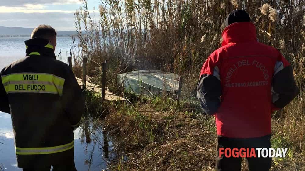 vigili del fuoco lago-2