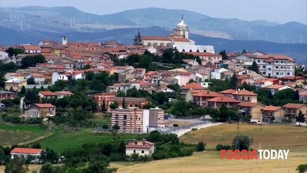 Monteleone di Puglia - 30 anni di sacerdozio per padre Valter Maria Arrigoni. Dal 4 al 7 dicembre la comunità parrocchiale in festa -9