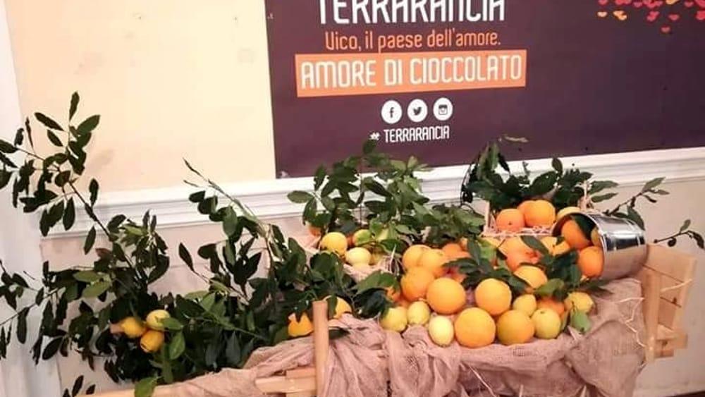 San Valentino_Vico Gargano_Terrarancia (2)-2