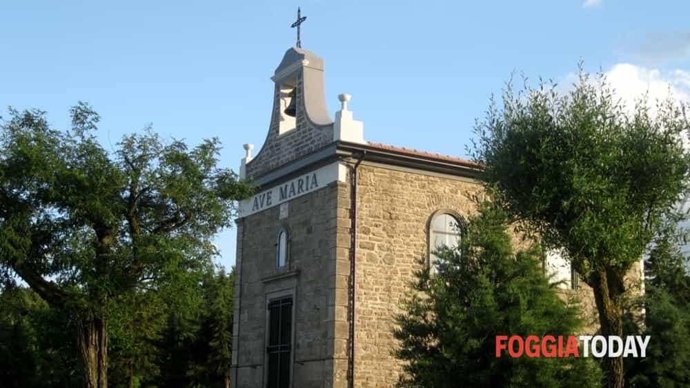 Monteleone, domenica festeggia la Beata Vergine del Carmine-2