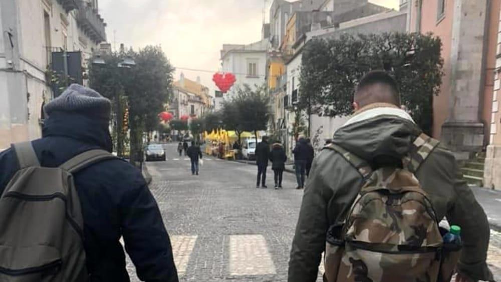 San Valentino_Vico Gargano_Terrarancia (5)-2