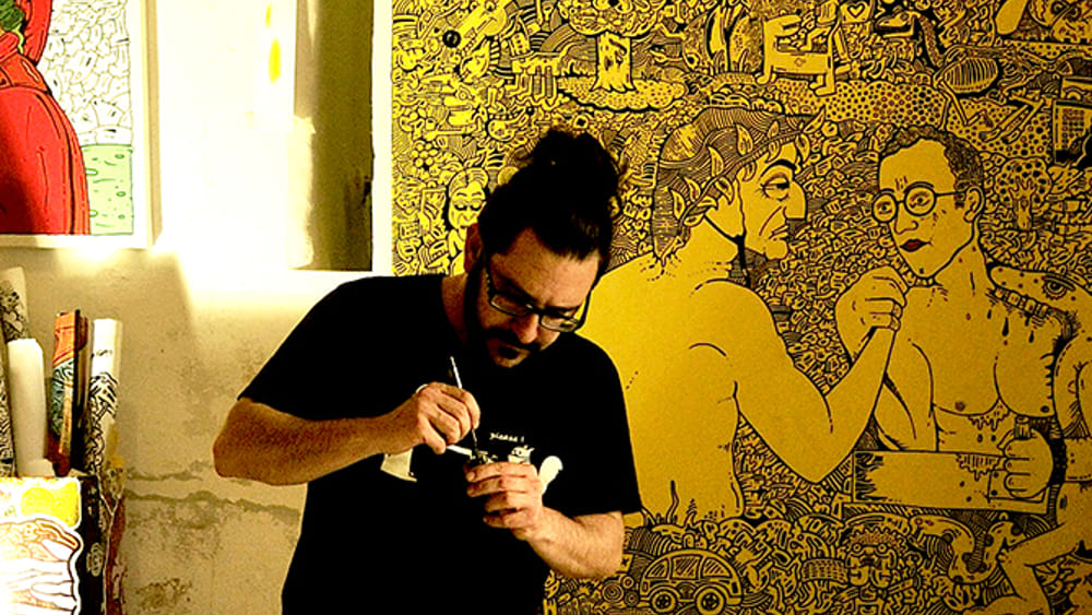 Massimo Pasca (foto di Raica Quilici)-2