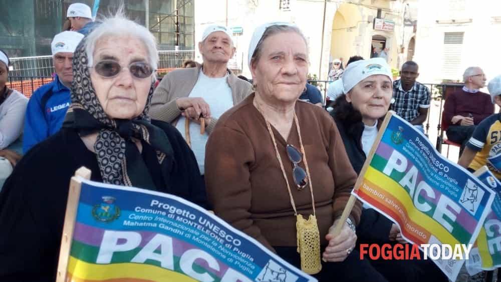 """inaugurazione della nuova gestione della casa della terza età """"suor maria nazaria albani""""-4"""