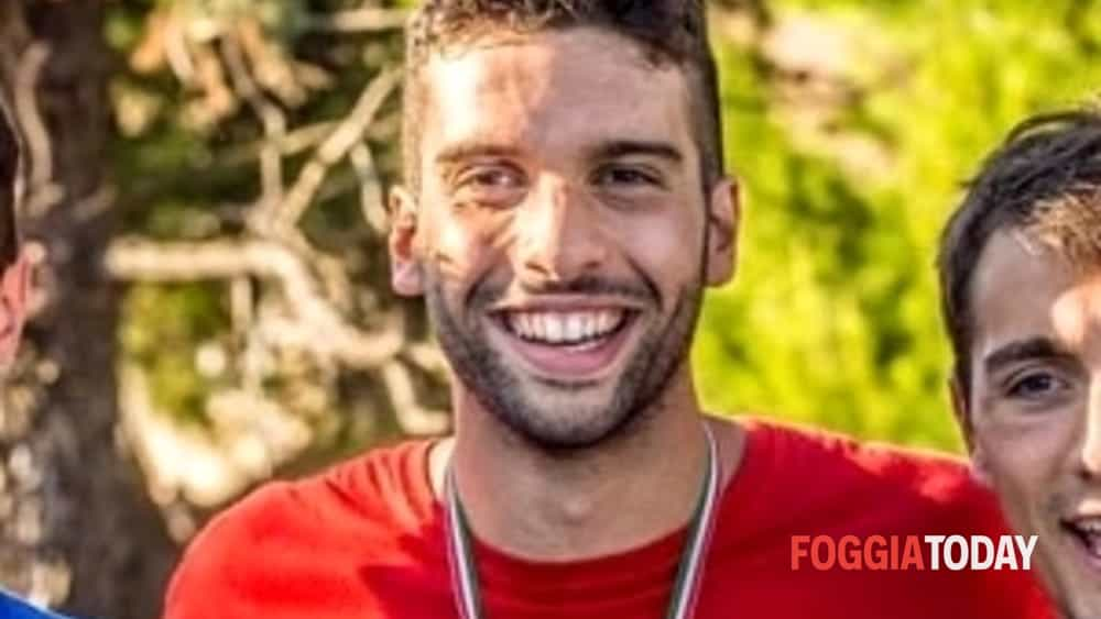 """ai campionati regionali assoluti il """"team centro nuoto mirage village foggia"""" conferma la sua leadership in capitanata.-8"""