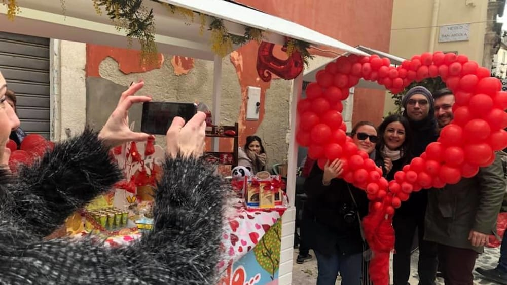 San Valentino_Vico Gargano_Terrarancia (6)-2