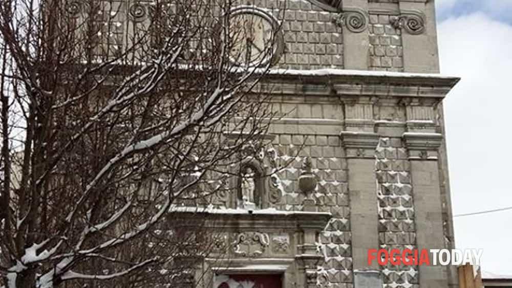 Monteleone, domenica festeggia la Beata Vergine del Carmine-9