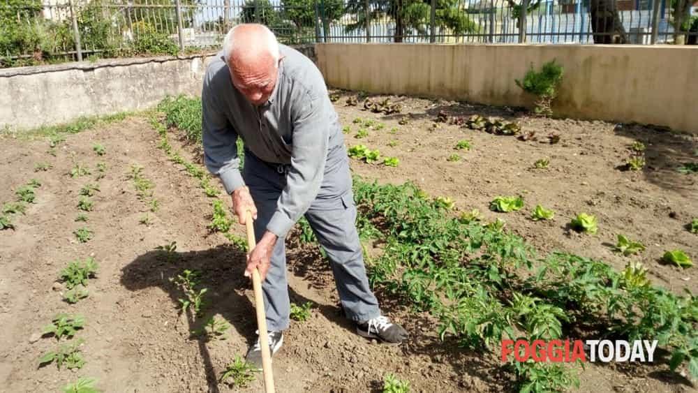 """inaugurazione della nuova gestione della casa della terza età """"suor maria nazaria albani""""-3"""