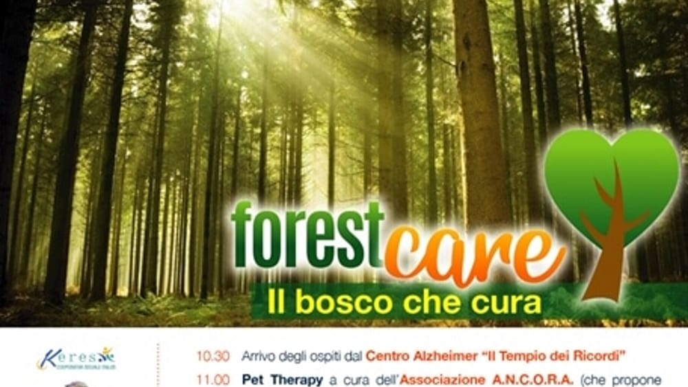 Evento Parco Avventura Biccari-2