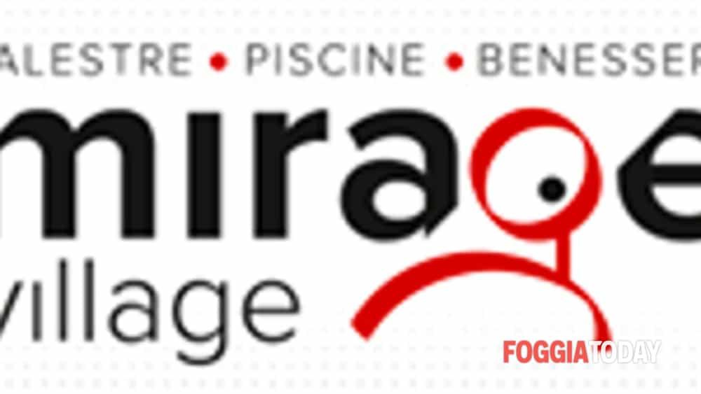 """ai campionati regionali assoluti il """"team centro nuoto mirage village foggia"""" conferma la sua leadership in capitanata.-10"""