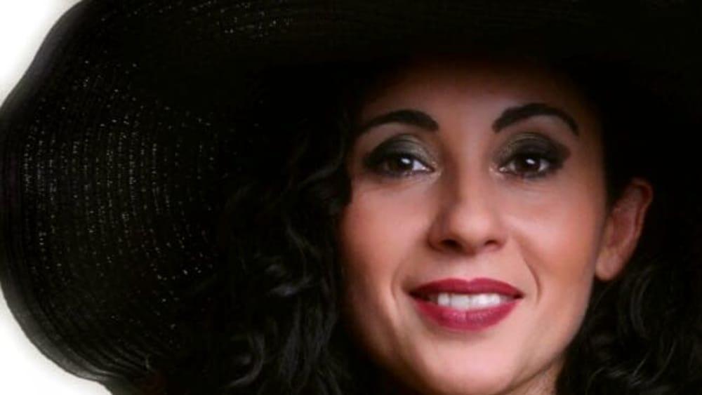 Gianna Fratta-7