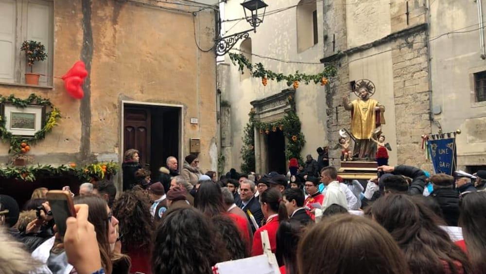San Valentino_Vico Gargano_Terrarancia (4)-2