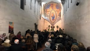 Piazza Don Francesco Ciuffreda_inaugurazione-3