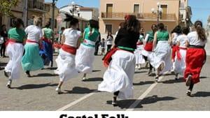 Programma festa patronale Castelluccio dei Sauri-5