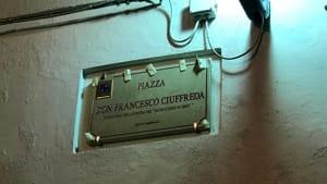 Piazza Don Francesco Ciuffreda_inaugurazione 5-2