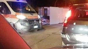 ambulanza 118-3