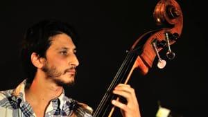 wayne escoffery  meets  dea trio - jazzin masseria celentano-4