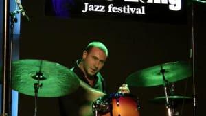 wayne escoffery  meets  dea trio - jazzin masseria celentano-5