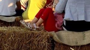 """#weareinpaglia: torna il format di co-realizzazione dell'anfiteatro del grano ideato da vazapp, che quest'anno inaugurerà la manifestazione """"mille di queste notti 2019"""" sul lago di varano.-2"""