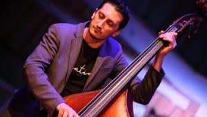 walter ricci trio meets michael rosen - jazzin masseria celentano-4