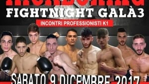 international fight night 3 - la kickboxing a foggia!-3