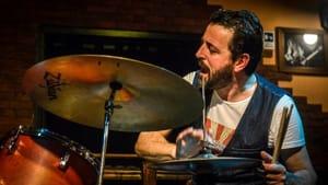 walter ricci trio meets michael rosen - jazzin masseria celentano-5